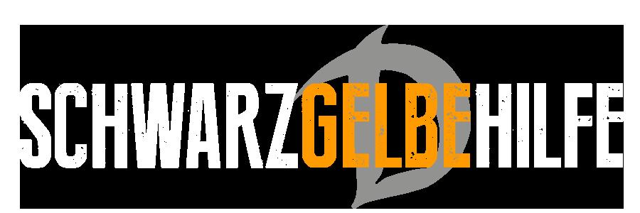 Schwarz-Gelbe Hilfe